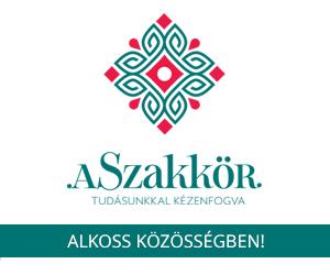 ASzakkör banner - 300x250