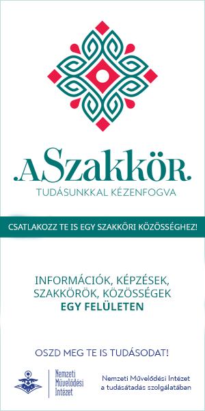ASzakkör banner - 300x600