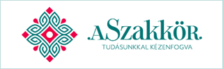 ASzakkör banner - 320x100
